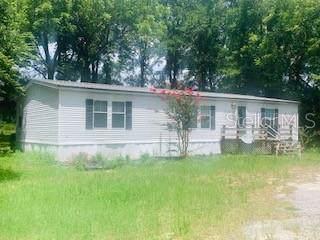 24458 49TH Road, O Brien, FL 32071 (MLS #W7815224) :: Bustamante Real Estate