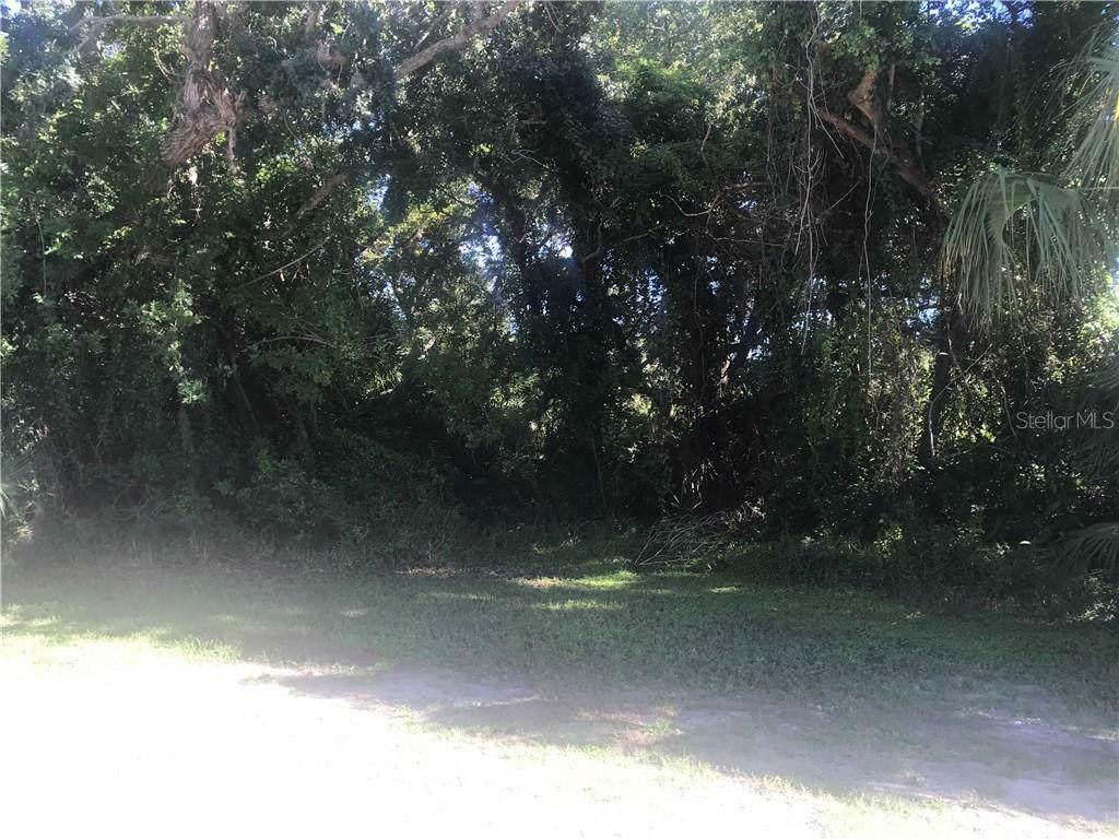 Gulf Way - Photo 1