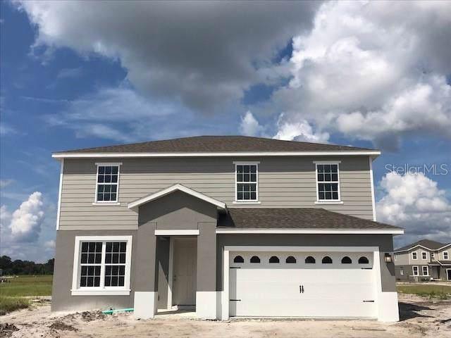 3900 Hanworth Loop, Sanford, FL 32773 (MLS #W7816206) :: Delgado Home Team at Keller Williams