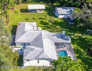 7418 Winter Street, Brooksville, FL 34613 (MLS #W7816436) :: Team TLC | Mihara & Associates