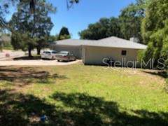 12723 Pecan Tree Drive, Hudson, FL 34669 (MLS #W7817863) :: 54 Realty