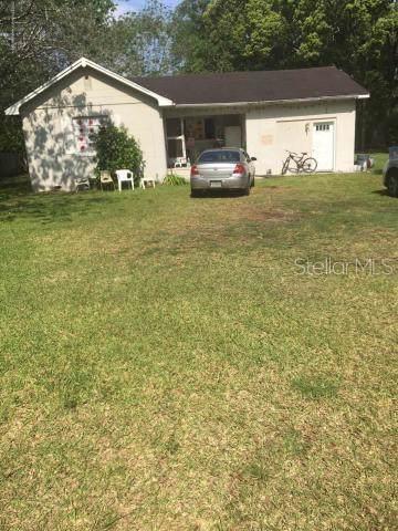 267 Broad Street, Brooksville, FL 34604 (MLS #W7818028) :: Team TLC | Mihara & Associates