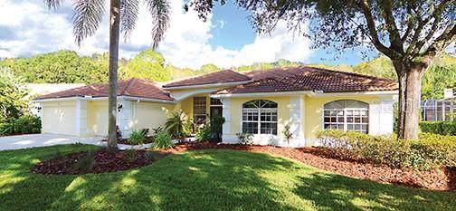 1087 Copeland Court, Tarpon Springs, FL 34688 (MLS #W7818037) :: Lock & Key Realty