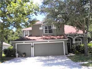 9320 Edistro Place, New Port Richey, FL 34654 (MLS #W7818039) :: 54 Realty