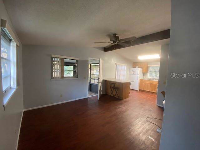11021 Lake Drive, New Port Richey, FL 34654 (MLS #W7819795) :: Griffin Group