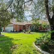 12027 Lark Sparrow Road, Weeki Wachee, FL 34614 (MLS #W7820019) :: Godwin Realty Group
