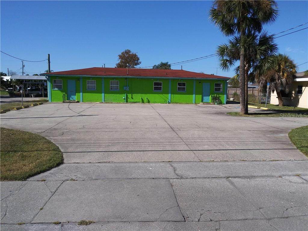 13923 Old Dixie Highway - Photo 1