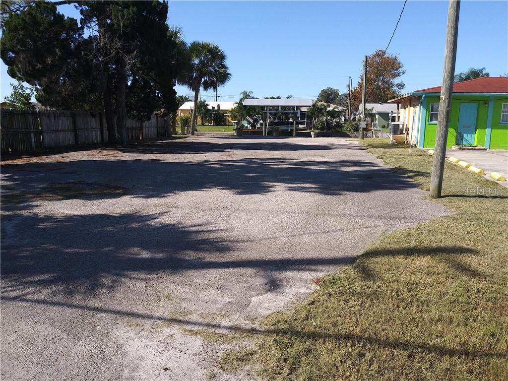 0 Old Dixie Highway - Photo 1