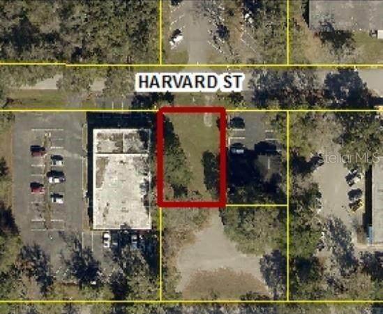 0 Harvard Street - Photo 1