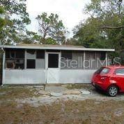 4655 80TH Street N, St Petersburg, FL 33709 (MLS #W7822139) :: Team Borham at Keller Williams Realty