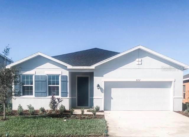 3583 Lazy River Terrace, Sanford, FL 32771 (MLS #W7822156) :: The A Team of Charles Rutenberg Realty