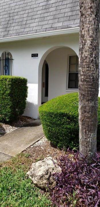 4235 Richmere Drive #0, New Port Richey, FL 34652 (MLS #W7822252) :: Your Florida House Team