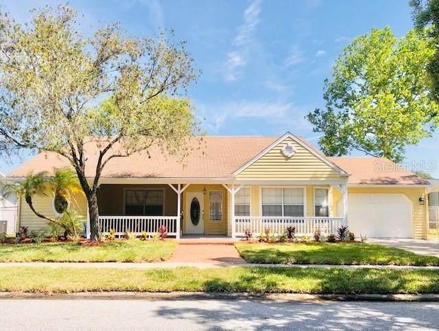 12433 Willow Tree Avenue - Photo 1