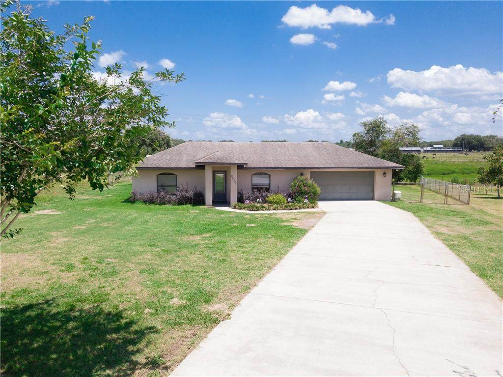 2830 Crown Point Drive - Photo 1