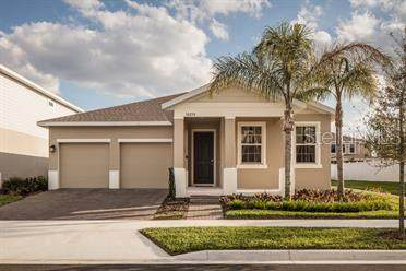 16570 Silversaw Palm Drive, Winter Garden, FL 34787 (MLS #W7823429) :: Florida Real Estate Sellers at Keller Williams Realty