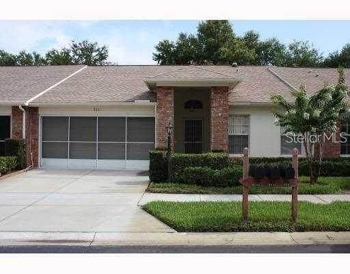 9051 Harrow Place #9051, New Port Richey, FL 34655 (MLS #W7823905) :: Griffin Group