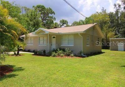 5118 Mallett Drive, Port Richey, FL 34668 (MLS #W7823972) :: Pepine Realty