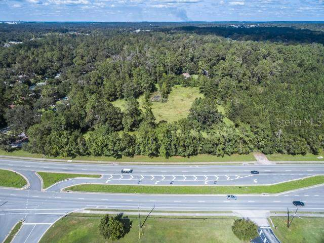 Cortez Boulevard, Brooksville, FL 34601 (MLS #W7824426) :: Griffin Group