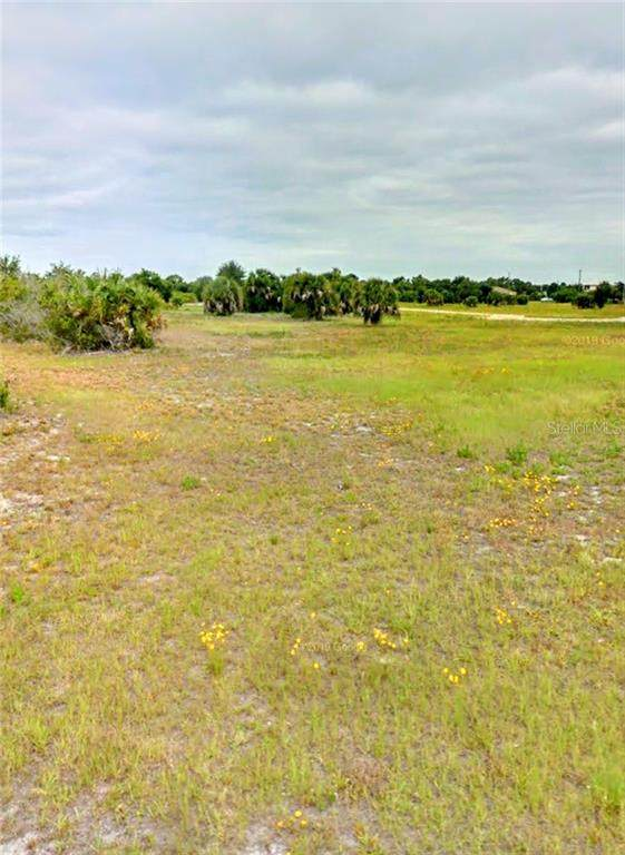 4 Brig Circle E, Placida, FL 33946 (MLS #W7824616) :: Griffin Group