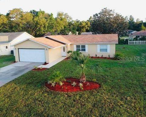 10440 Gatling Street, Spring Hill, FL 34608 (MLS #W7824722) :: Dalton Wade Real Estate Group