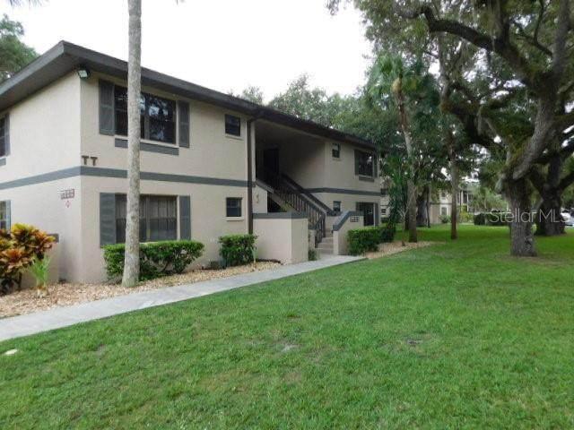 19505 Quesada Avenue Tt204, Port Charlotte, FL 33948 (MLS #W7824914) :: GO Realty