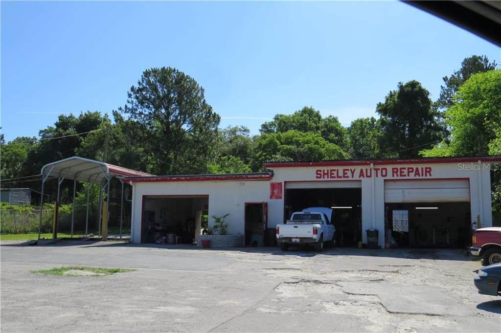 1134 Ponce De Leon Boulevard - Photo 1