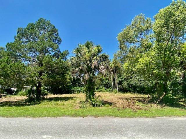 7429 Pulsar Street, New Port Richey, FL 34652 (MLS #W7825333) :: Griffin Group