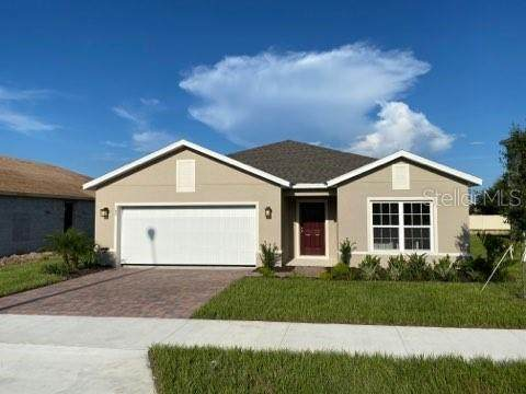 165 Aria Way, Davenport, FL 33837 (MLS #W7825608) :: Mark and Joni Coulter | Better Homes and Gardens