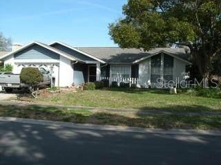 10116 Briar Circle, Hudson, FL 34667 (MLS #W7826417) :: Cartwright Realty