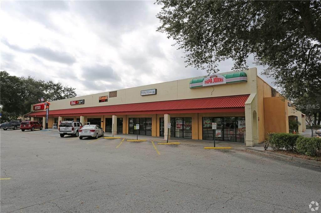 9340 Florida Avenue - Photo 1