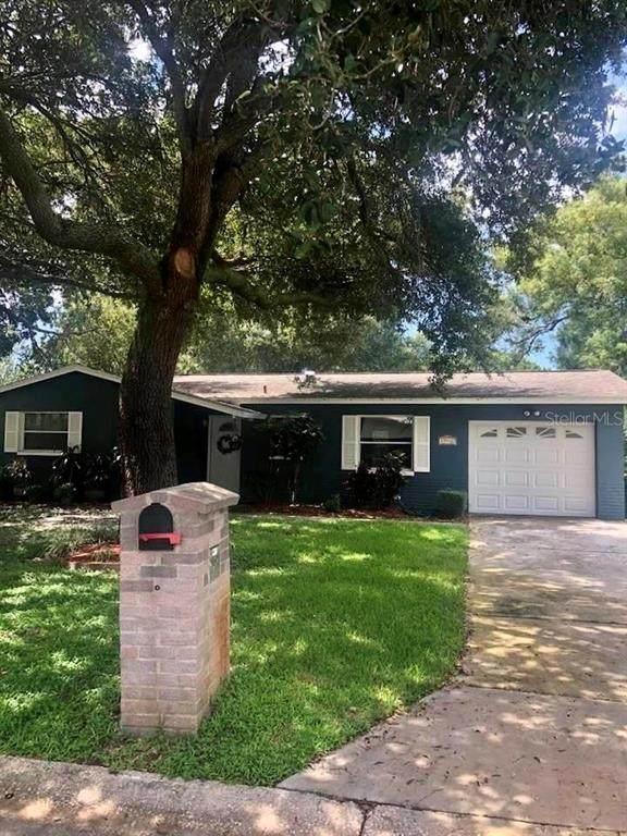 29746 67TH Way N, Clearwater, FL 33761 (MLS #W7826800) :: Premium Properties Real Estate Services
