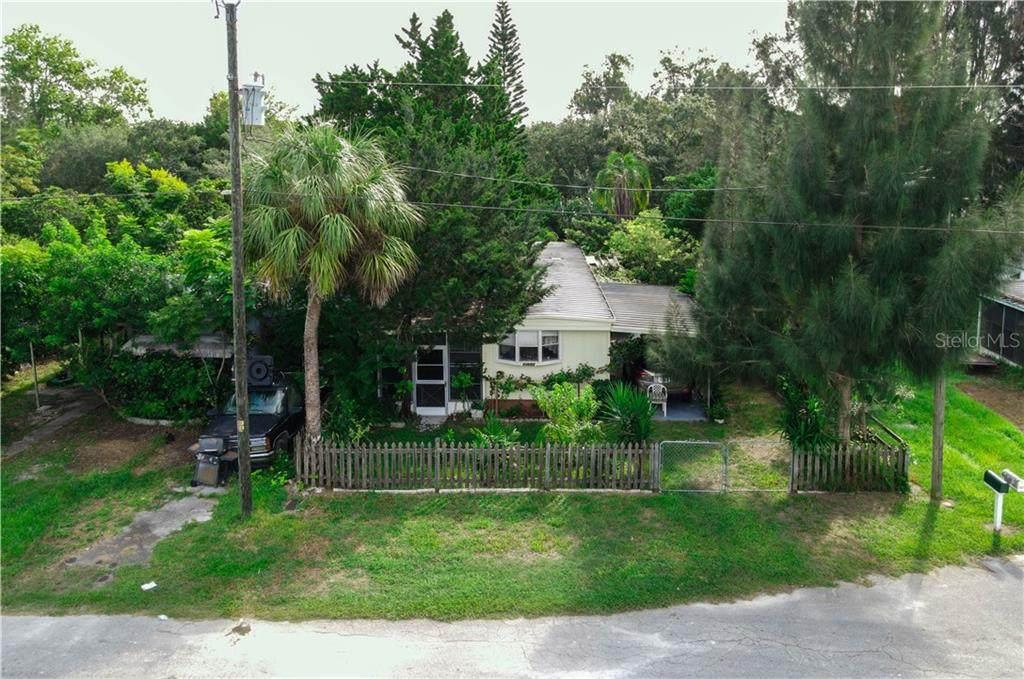 14600 Coral Drive - Photo 1