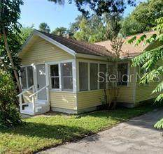 7228 Garden Grove Lane, New Port Richey, FL 34652 (MLS #W7827093) :: Team Borham at Keller Williams Realty