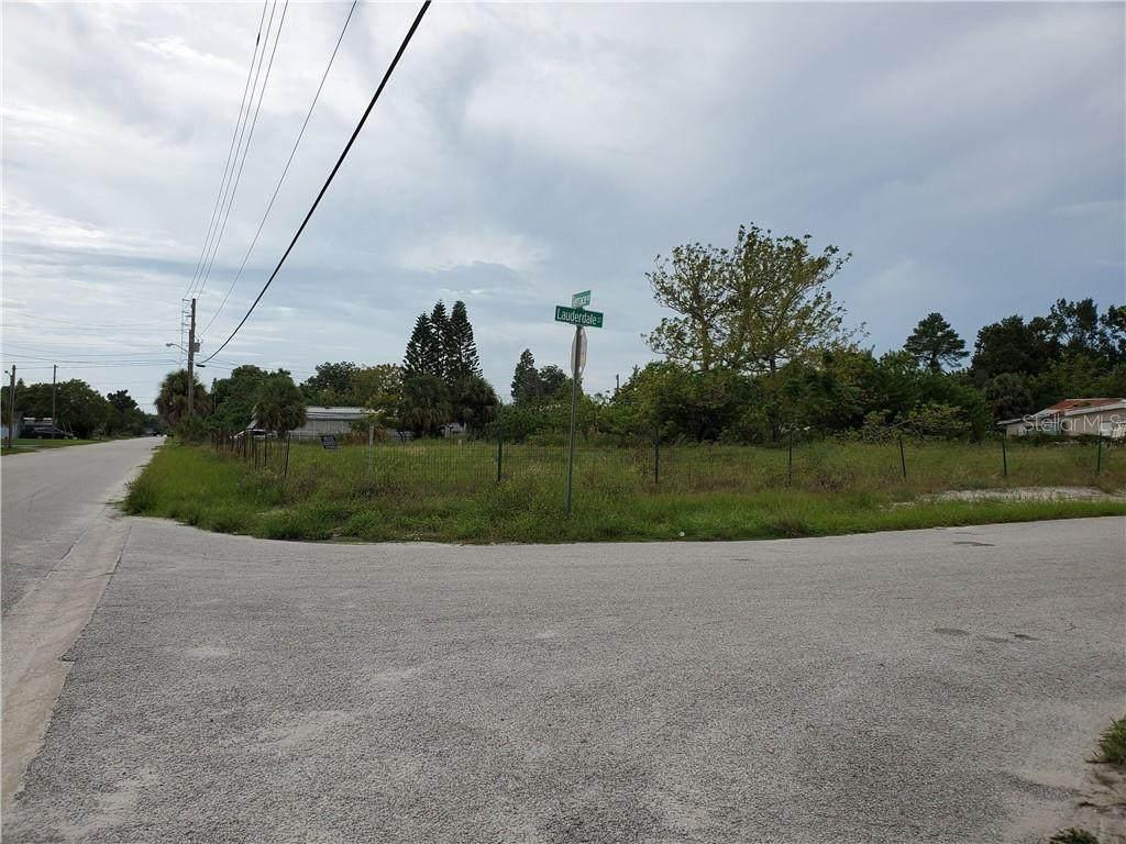 13105 Lauderdale St. - Photo 1