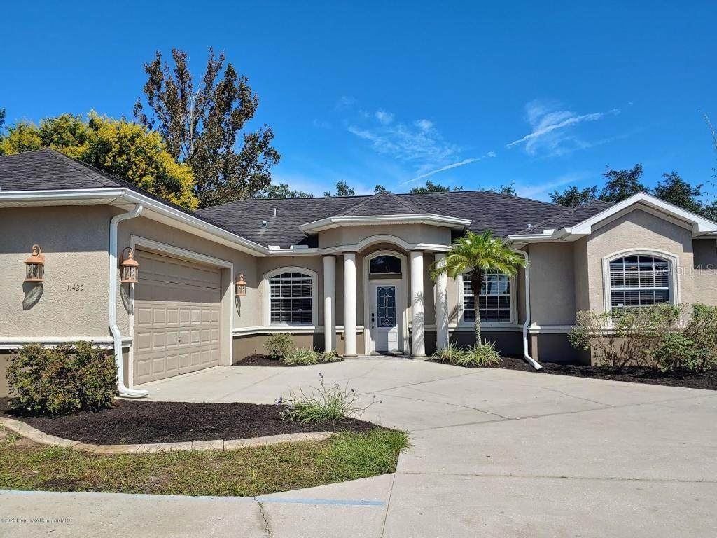 11425 Spring Hill Drive - Photo 1