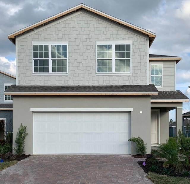 3038 Slough Creek Drive, Kissimmee, FL 34744 (MLS #W7827226) :: The Duncan Duo Team