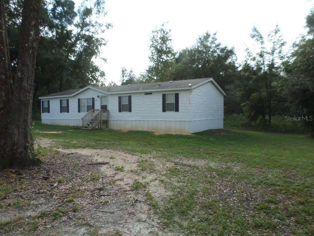 2108 Picnic Point - Photo 1