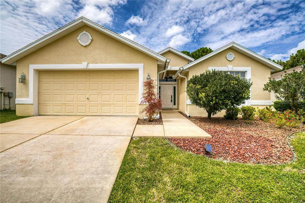 10169 Holly Berry Drive - Photo 1