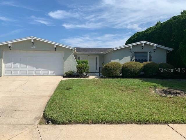7531 Vienna Lane, Port Richey, FL 34668 (MLS #W7827673) :: Your Florida House Team
