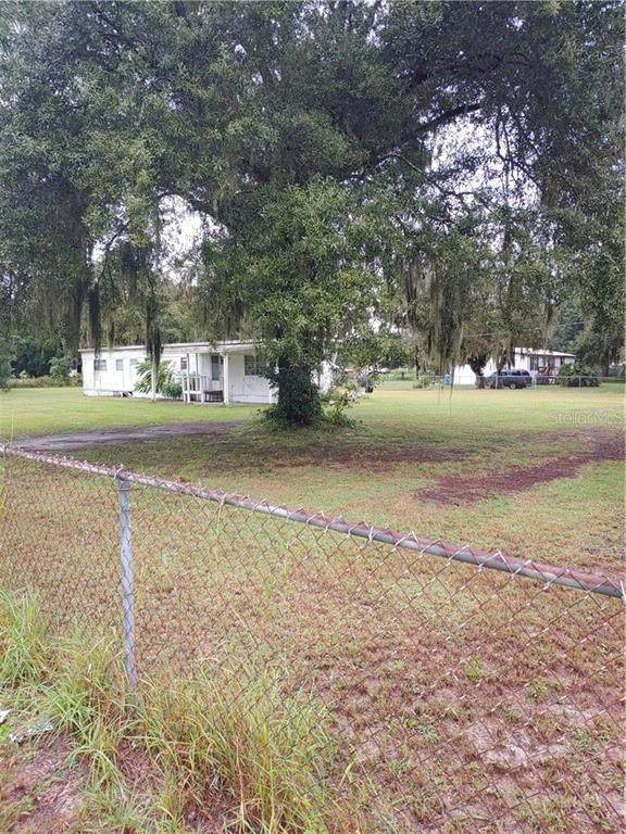 512 Johnson Road, Auburndale, FL 33823 (MLS #W7827772) :: Griffin Group