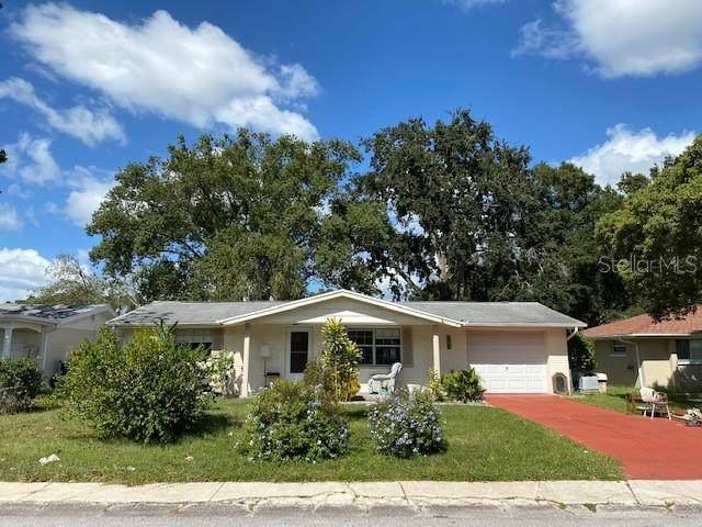 7553 Cumber Drive, New Port Richey, FL 34653 (MLS #W7827854) :: MavRealty