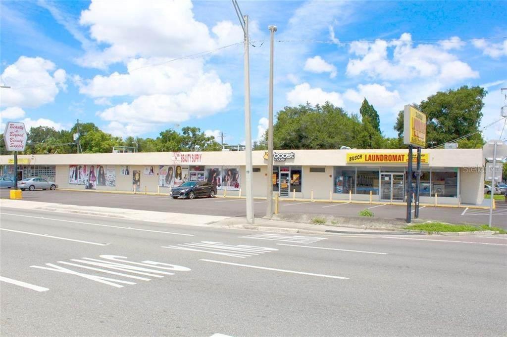 1204 Busch Boulevard - Photo 1