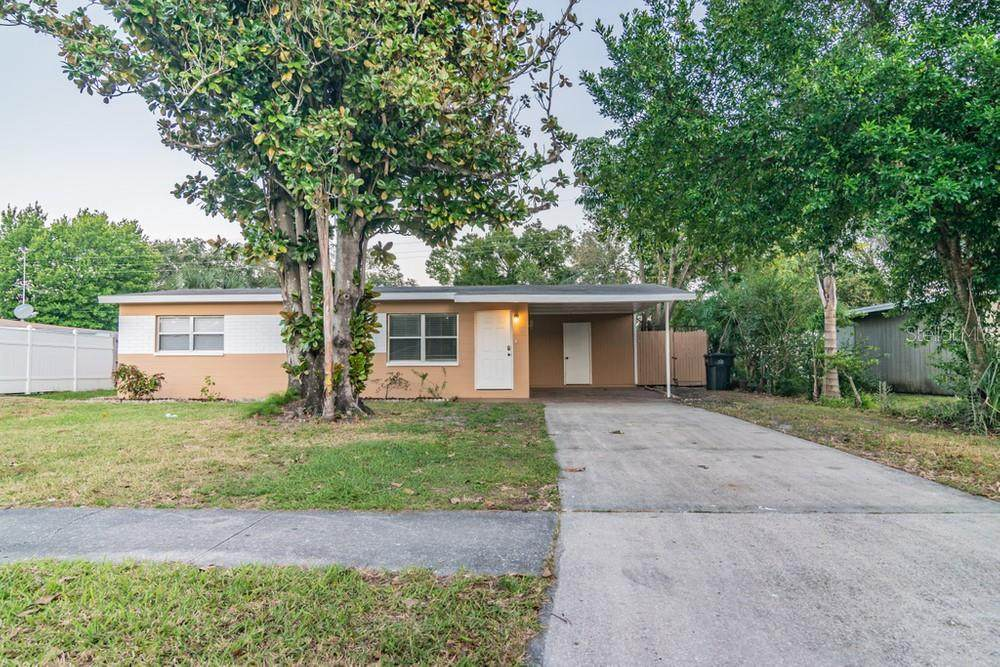 5115 Town N Country Boulevard - Photo 1