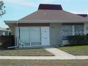 4337 Tahitian Gardens Circle E, Holiday, FL 34691 (MLS #W7828592) :: Sarasota Property Group at NextHome Excellence