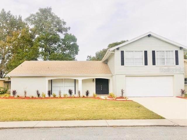 12307 Northwinder Row, Hudson, FL 34667 (MLS #W7828914) :: Bustamante Real Estate