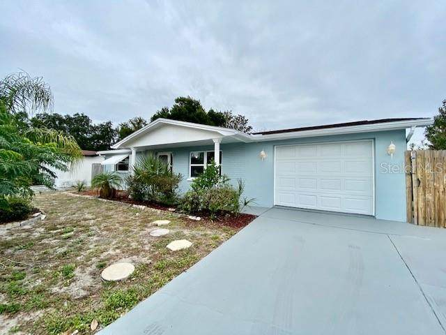 1024 Normandy Boulevard, Holiday, FL 34691 (MLS #W7828933) :: U.S. INVEST INTERNATIONAL LLC