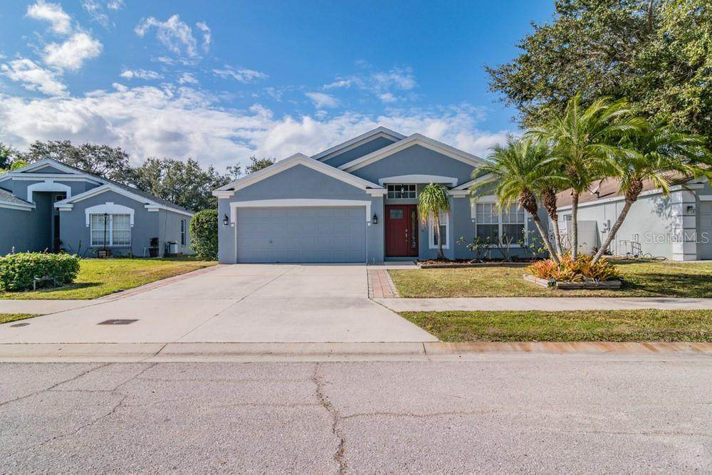 4517 Abacos Place - Photo 1