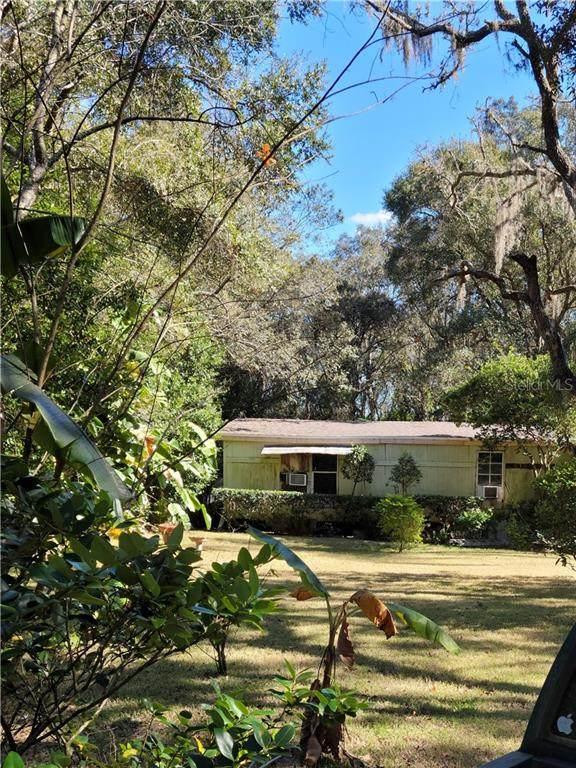 14040 Helm Court, Spring Hill, FL 34610 (MLS #W7829832) :: Premier Home Experts