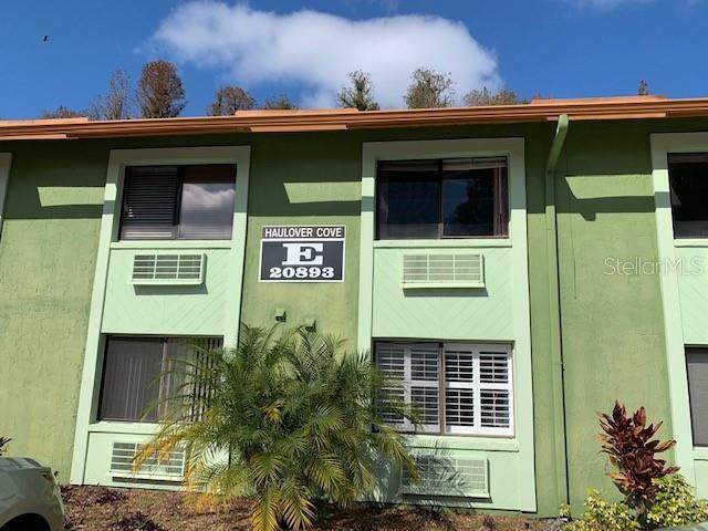 Lutz, FL 33558 :: Premier Home Experts