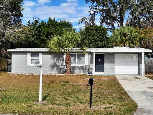 New Port Richey, FL 34653 :: Frankenstein Home Team